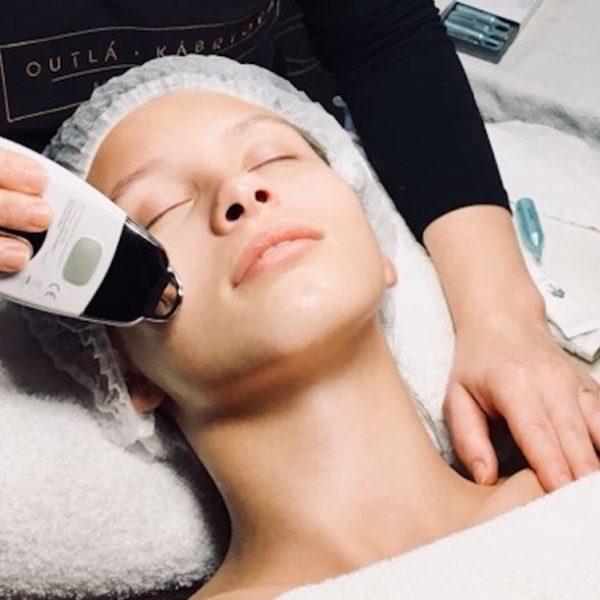 kosmeticky-salon-outla-kabrtova-inspirace-essente