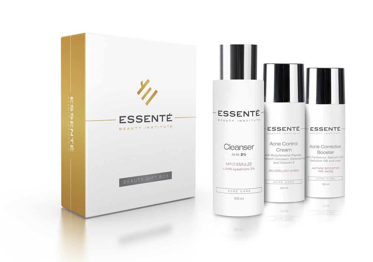 Essente-set-pro-intenzivni_-peci-o-akne