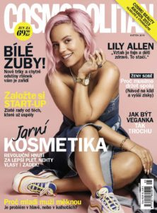 ESSENTE-cosmopolitan-2019-04-25-titul.jpg ESSENTE-cosmopolitan-2019-04-25-strana-192.jpg ESSENTE-cosmopolitan-2019-04-25