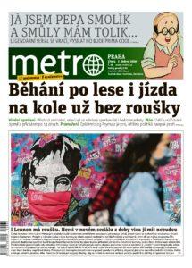ESSENTE-metro-praha 2020-04-07 strana-13 (1)