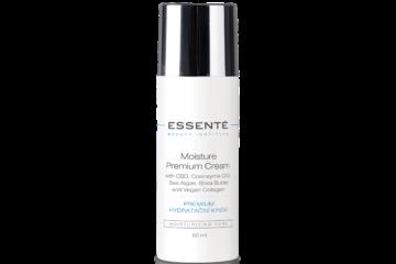 Moisture_Premium_Cream_50ml