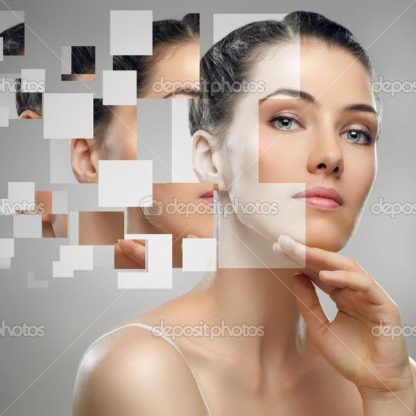 essente-korneoterapeuticky-peeling