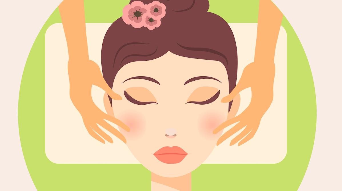 depositphotos_massage