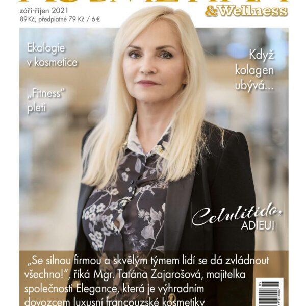 essente-kosmetika-wellness 2021-09-22 strana-1essente-kosmetika-wellness 2021-09-22 strana-1