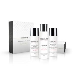 essente_beautybox_bb_acne_stop_express_websize