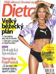 essente_dieta
