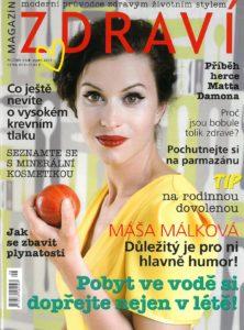 fisaf_essente_refectocil_zdravi_