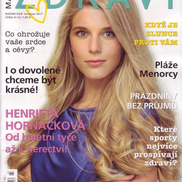 Essente_Zdravi