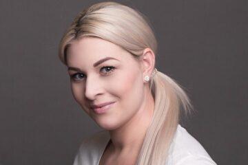 Essenté - Barbora Jodasová
