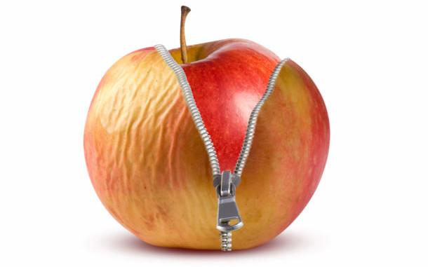 jablko-essente