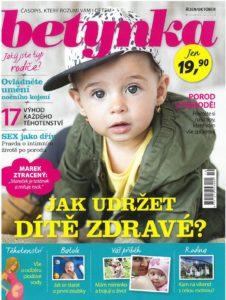 essente_betynka