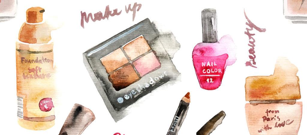 kosmeticke_pripravky