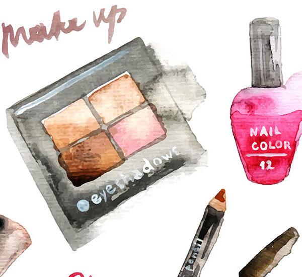 kosmeticke_pripravky-inspirace.essente
